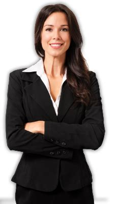 Can U Be A Lawyer With A Criminal Record California Bail Bond Lawyer Los Angeles Criminal Attorney Criminal Defense