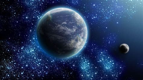 earth time wallpaper moon and stars backgrounds wallpaper cave