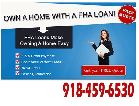 fha home loans car release and reviews 2018 2019