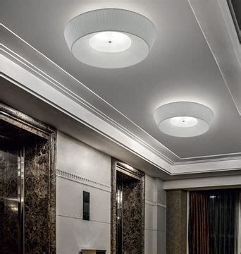 applique da soffitto lade e ladari da soffitto e illuminazione
