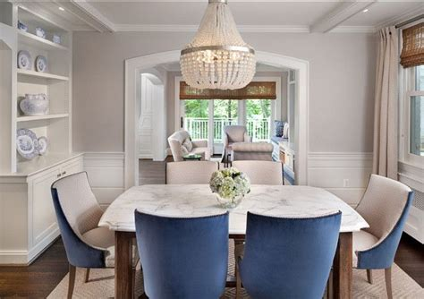 Farrow And Dining Room Colors 50 Best Images About House Ideas On Grey Walls