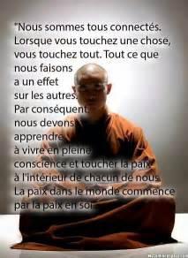 citations option bonheur citation sur la paix int 233 rieure
