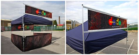 Market Gazebo Pop Up Gazebos Market Stall And Pop Up Gazebo