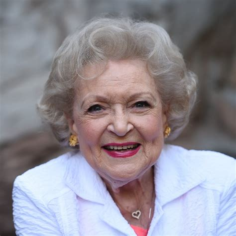 betty white are beside themselves celebrating betty white s