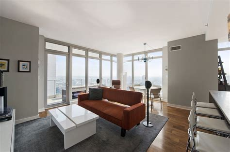 2 bedroom apartments for sale in brooklyn northside piers ii luxury waterfront two bedroom condo in