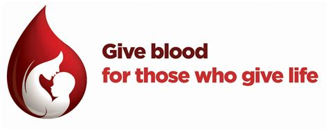 Blood Donation Gift Card - give the gift of life donate blood world blood donor day greeting card