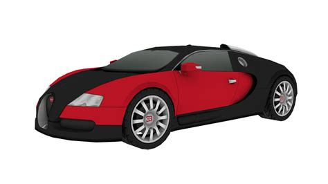 bugatti veyron papercraft bugatti papercraft template related keywords bugatti