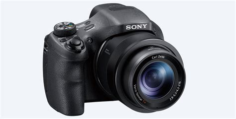 sony 50x zoom review officially announced the new sony hx350 with 50x