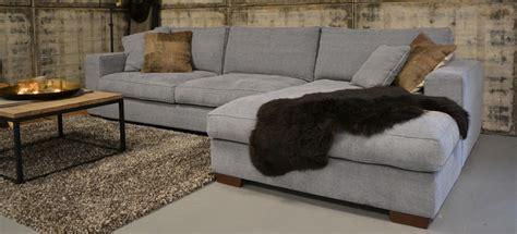 u hoekbank kopen hoekbank online kopen bij meubilex