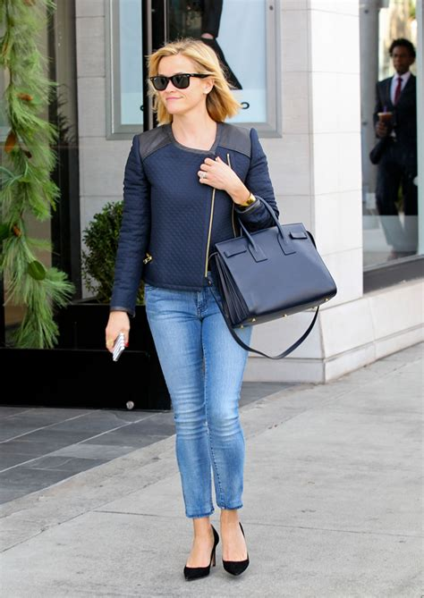 Style Reese Witherspoon Fabsugar Want Need by Style 3 Gorgeous To Get Reese