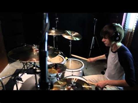 best funky drummer by damien 106 best drums images on drum drum sets and