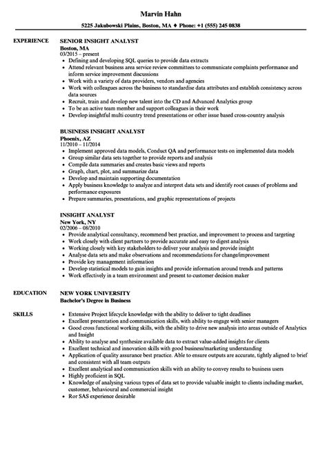 Forecasting Analyst Cover Letter by Forecasting Analyst Cover Letter Immigration Services Officer Sle Resume