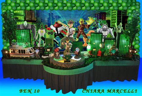 Marvel Home Decor by Temas Para Anivers 225 Rio De 1 Ano Meninos Cliquetando