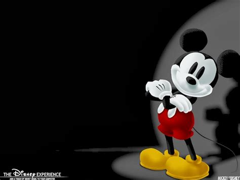 wallpaper hd mickey mouse mickey mouse hd wallpapers