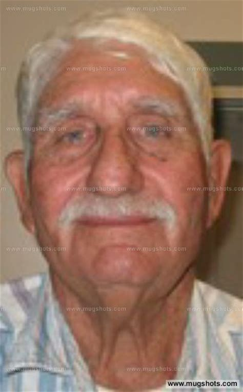 Lancaster Ca Arrest Records Doyle Dolen Lancaster Mugshot Doyle Dolen Lancaster Arrest Humboldt County Ca