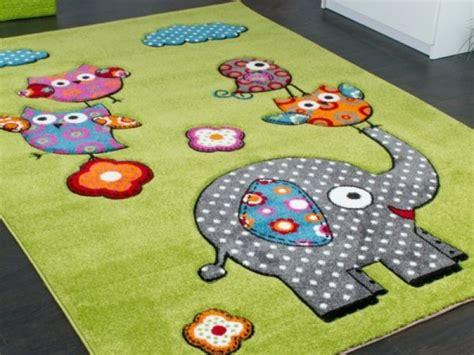 teppiche kinderzimmer spielteppiche teppiche f 252 r das kinderzimmer wunschfee