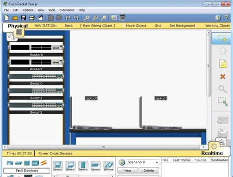 cisco packet tracer v5 3 3 application w tutorials cao bồi it xứ quảng cisco packet tracer download