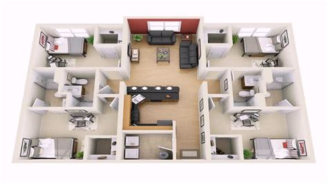 house plans with master bedroom on first floor first floor master bedroom house plans two story with three large luxamcc