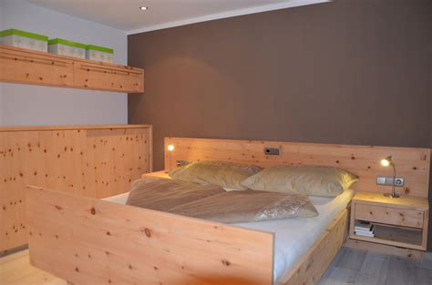 beliebte schlafzimmer farben schlafzimmer