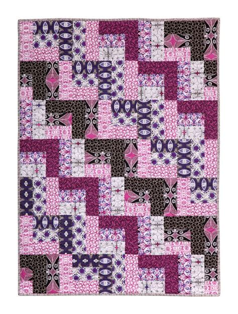 Free Quilt Patterns Pdf by Gallery Quilt Patterns Numerous Free Pdf Quilt