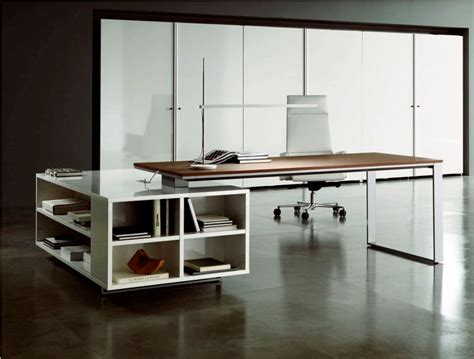 Contemporary Glass Office Desk Contemporary Office Desk Glass The Idea Of Contemporary Office Desk Babytimeexpo Furniture