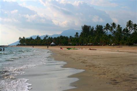 Wisata Hemat Penang Dan Langkawi anrah liburan di pantai pantai di pulau langkawi