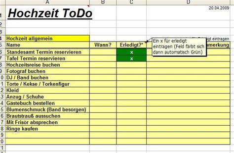 Hochzeit Liste by Fein Hochzeitsplan Vorlage Ideen Beispielzusammenfassung