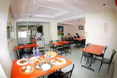 Sai Room Booking by Hotel Sai Ashoka Shirdi Booking Photos Rates Contact No
