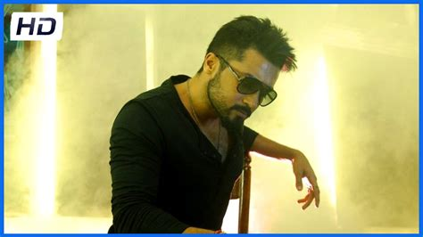 commando movie all hd photo newhairstylesformen2014 com anjaan surya hairstyle fade haircut