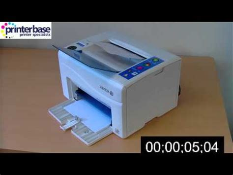 reset xerox workcentre 6015 refill and reset your xerox phaser 6000 6010 6015