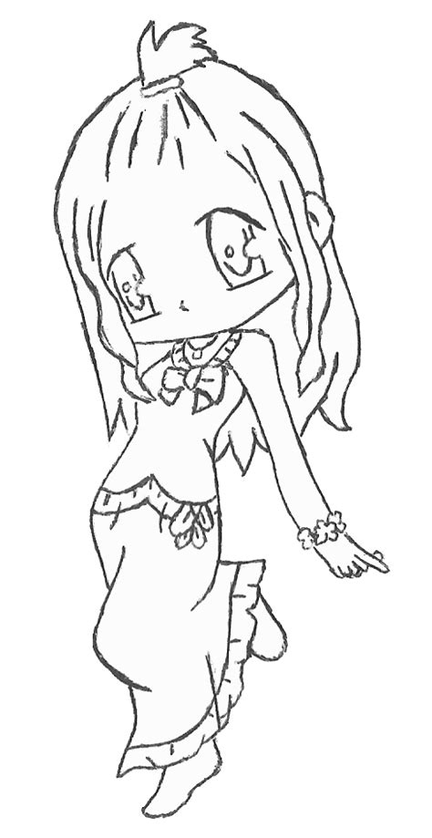 fairy tail coloring pages chibi fairy tail chibi mira by rebeccaproductions on deviantart