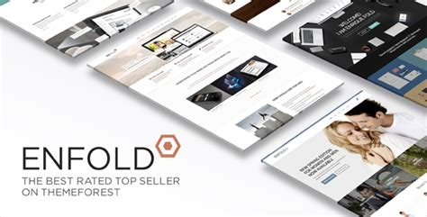 Enfold Theme Help | downtechz enfold theme free download v3 2 themeforest