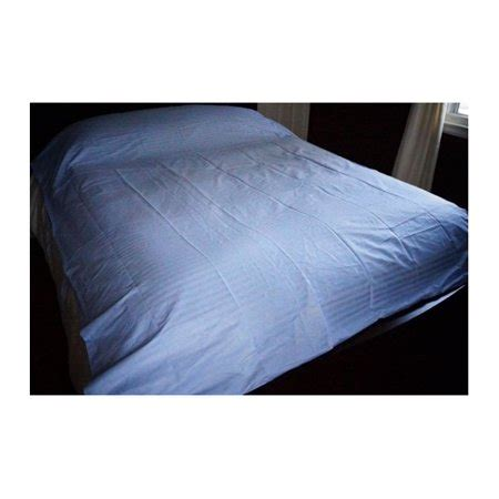 Light Blue Duvet Cover Xl by Xl 100 Cotton Duvet Cover Light Blue Walmart