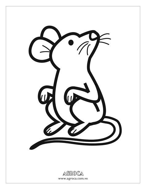 imagenes de leones y ratones agroca agropecuaria h carrillo c a