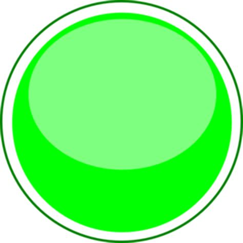 Dlite Green Molly green light png www pixshark images galleries with a bite