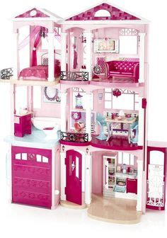 barbie dream house toys r us 2017 birthday wishes 174 barbie 174 doll the barbie collection