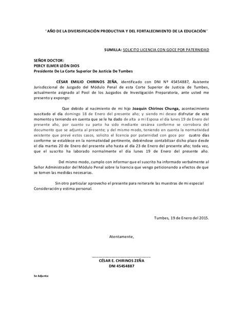 permiso por paternidad 2016 mexico licencia por paternidad en el 2016 en colombia c 243 mo