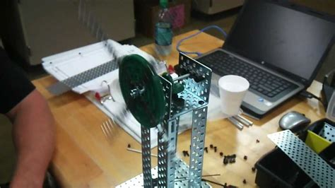 windmills and wind motors how to build and run them classic reprint books vex robotics windmill no motors attached yet