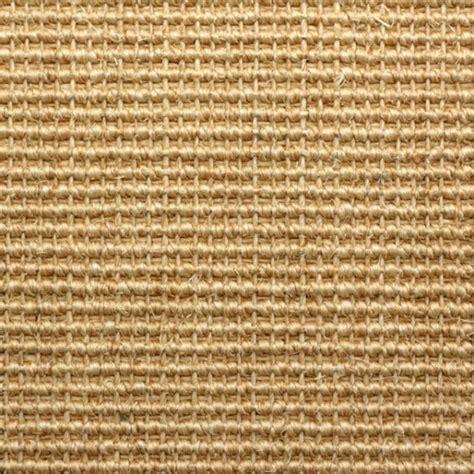 restposten teppich wohnkultur sisal teppich restposten sisalteppich cos