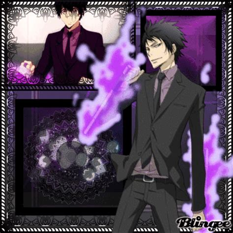 ten years after the future books hibari kyoya ten years later image 128448293 blingee