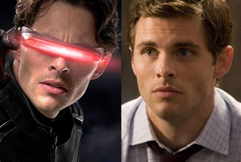 aktor film marvel crossovers 16 actors that appeared in marvel dc movies