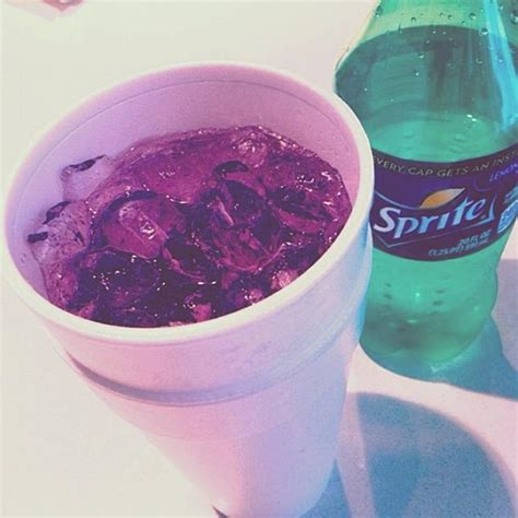 dirty sprite lean shortage popular sizzurp cough syrup taken off market