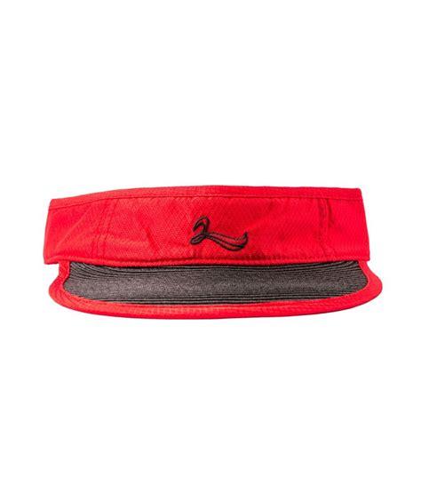 l shade cap innovation the store shade cap half open cap buy