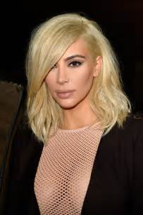 17 shoulder length bob hairstyles you gotta try for 2016 pictures
