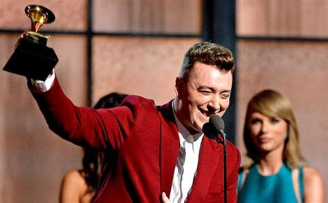 grammys 2015 news nominations gossip pictures video grammy awards 2015 list of winners the hollywood gossip