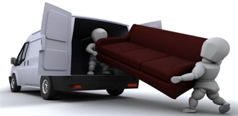 sofa courier service خدمة نقل الاثاث كيف أبدأ