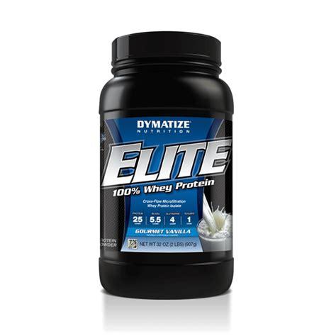 Elite Whey Dymatize Elite 100 Whey Protein Dymatize Loja Do Suplemento