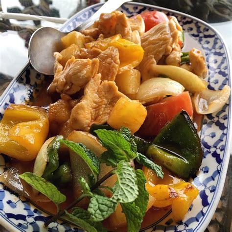 thai kitchen 104 foto s 37 reviews 4550