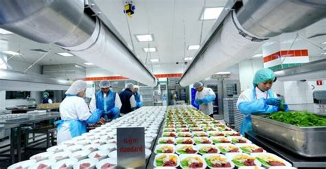 emirates flight catering wikipedia apply for emirates flight catering jobs in dubai