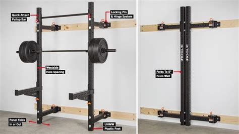 fold bench press fold away bench press 28 images weight benches that